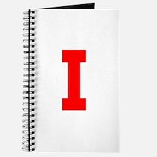 IIIIIIIIIIIIIIIIIIII Journal