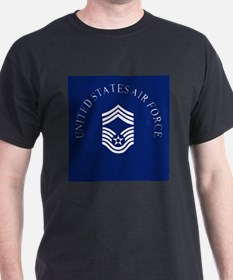 Funny Air force reserve T-Shirt