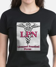 Cool Nursing Tee
