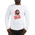 BERNER Long Sleeve T-Shirt