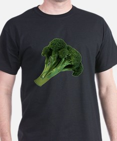 Cute Broccoli T-Shirt