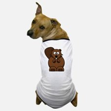 Oregon state beavers Dog T-Shirt
