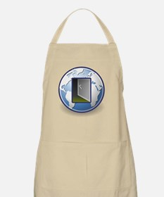 Funny Preference Apron