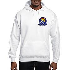 VAQ-131 Lancers Hoodie
