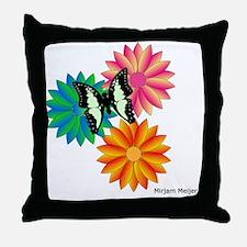 Meijer Pillows, Meijer Throw Pillows & Decorative Couch Pillows