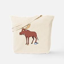 Unique Pans Tote Bag