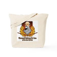 A True Dixie Hero ~  Tote Bag