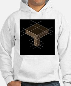 Cute Construction and real estate profession Jumper Hoody