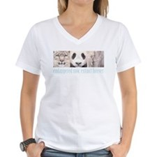 Unique Protect the earth Shirt