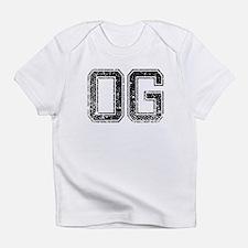 Cute Og Infant T-Shirt