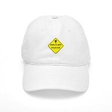 Painter Baseball Cap