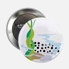 """Frog Eggs 2.25"""" Button (10 pack)"""