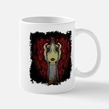 Dread Mugs