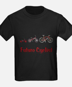 Cool Cycle T