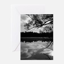 Cute Outdoor photography Greeting Card