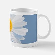 daisy Mugs