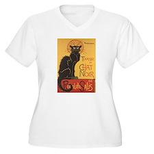 Funny Vintage college T-Shirt
