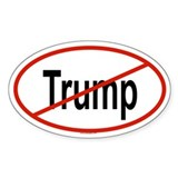 Anti trump 10 Pack