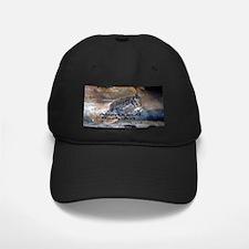 Rock Art Baseball Hat