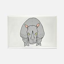 Rhino Charging Magnets