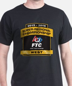 FIRST_FTC-SuperRegional-2015-2016-WEST_png.png T-S
