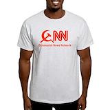 Anti hillary Light T-Shirt