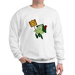 REAL ESTATE Sweatshirt