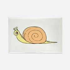 Walking Snail Magnets