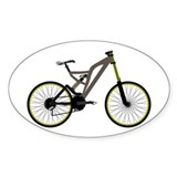 Mountain bike 10 Pack