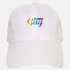 Gay Since 1992 Baseball Baseball Cap