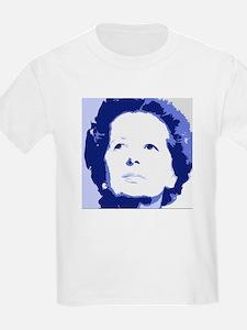 Cute Taxes T-Shirt