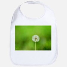 Dandelion Bib