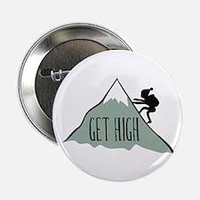 Get High: Mountain Climbing Button