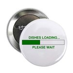DISHES LOADING... 2.25