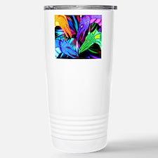 dragon heads Travel Mug
