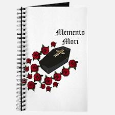 Memento Mori Journal