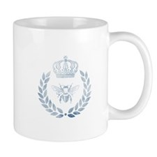 THE FRENCH BEE Mugs
