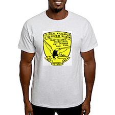 USS Tutuila (ARG 4) T-Shirt
