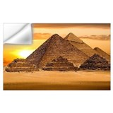 Egypt Wall Decals