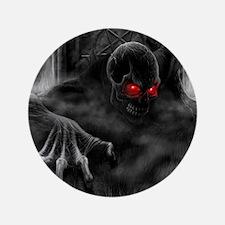 Unique Paranormal Button