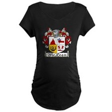McLean Arms T-Shirt