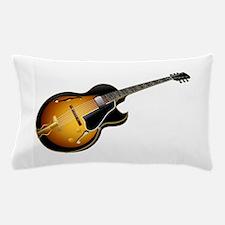 Lespaul Pillow Case