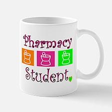 Unique Pharmacy student Mug