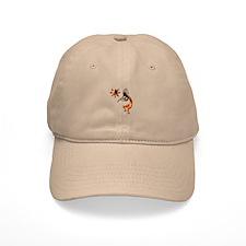 One Kokopelli #1 Baseball Cap