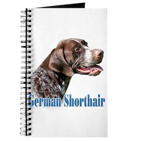 GSP Name Journal
