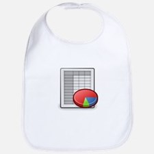 Office spreadsheet Bib