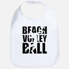 Beachvolleyball Bib
