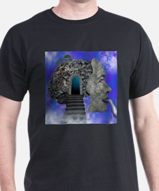 Cute Surrealism T-Shirt