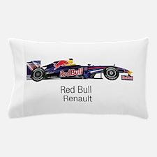 red bull ktm bedding | red bull ktm duvet covers, pillow cases & more!