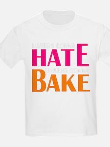 Funny Bake T-Shirt